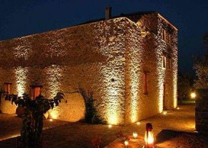 Liotrivi Historical Mansion & Boutique Hotel