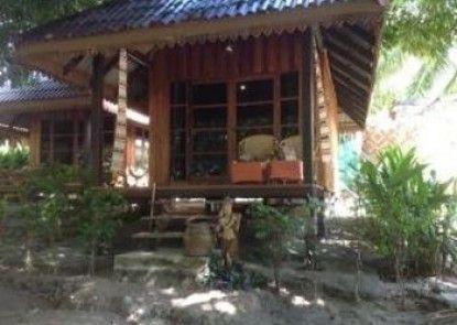 Lipe Sunset Forest Resort