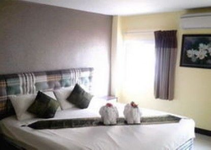 Lisa\'s Guesthouse