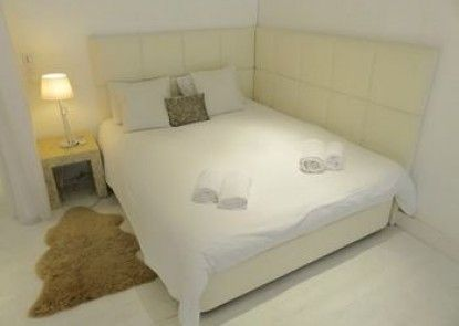 Lisbon Experience Apartments Cecilio