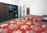 Pesan Kamar Kamar Standar, 2 Tempat Tidur Queen, Microwave di Litchfield Beach & Golf Resort