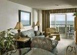 Pesan Kamar Suite, 2 Tempat Tidur Queen, Akses Ke Kolam Renang, Tepi Laut di Litchfield Beach & Golf Resort