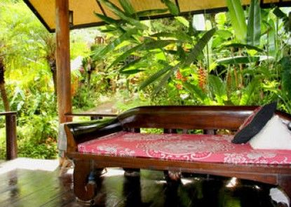 Little Eden Guesthouse