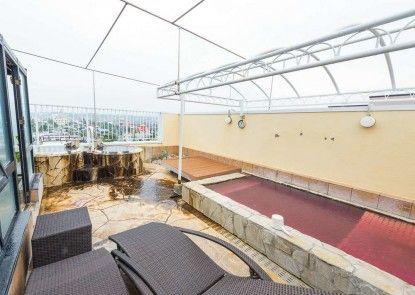 LiVEMAX Resort Kofu