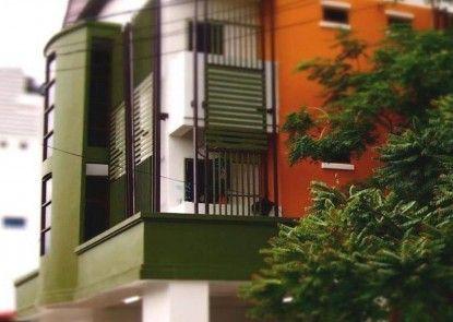 Living Apartment