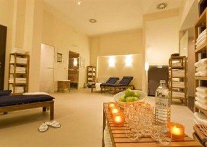 LiV\'iN Residence by Fleming\'s Wien