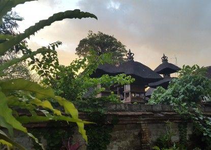 Liyer House