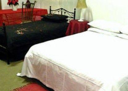 Lizbe Accommodation