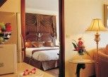Pesan Kamar Suite, 1 Kamar Tidur di LK Metropole Pattaya