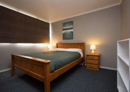LKNZ Lodge - Hostel