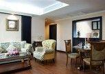 Pesan Kamar Suite di LK Royal Suite Pattaya