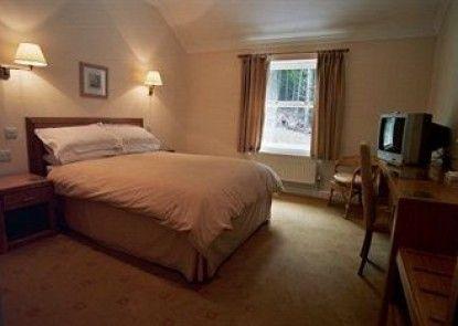 Llwyn Onn Guest House
