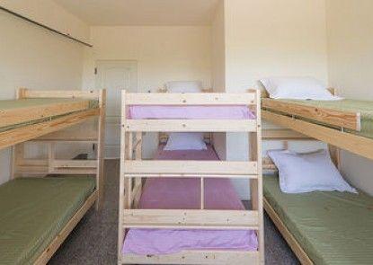 Local Back Packer Hostel