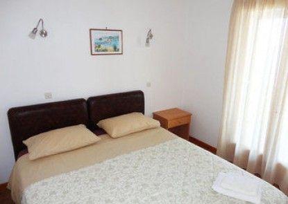 Locanda Barbati Apartments