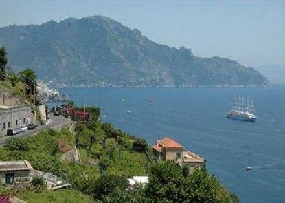 Locanda Costa d\'Amalfi