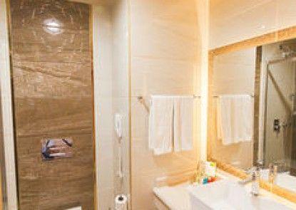 L\'Oceanica Beach Resort Hotel - All Inclusive
