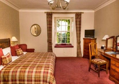 Loch Ness Country House Hotel