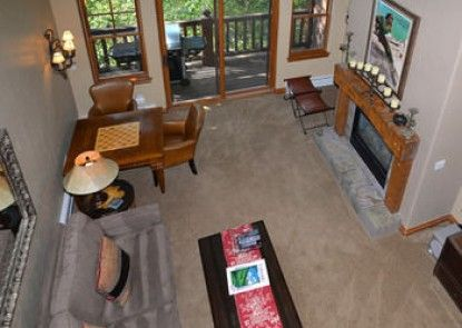 Lodge at Brookside by Berkshire Hathaway