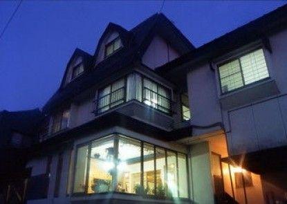 Lodge Marushige
