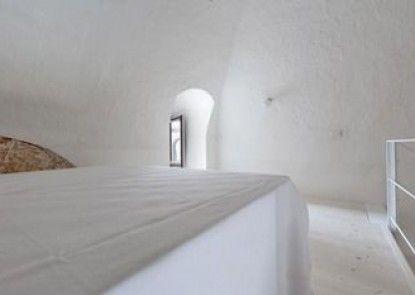 Loft del Castello