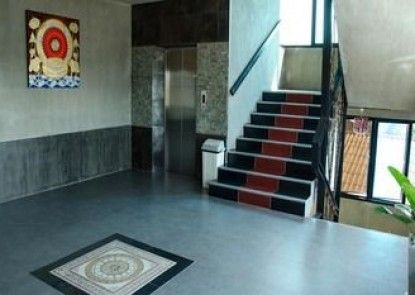 Loft Living Khonkaen