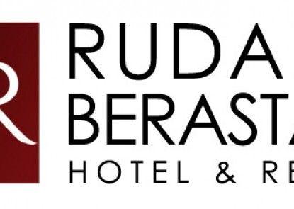 Rudang Berastagi Hotel Teras