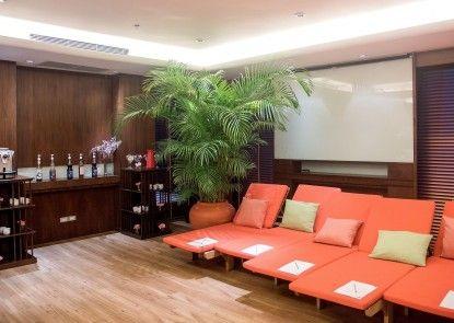 Loligo Resort Hua Hin