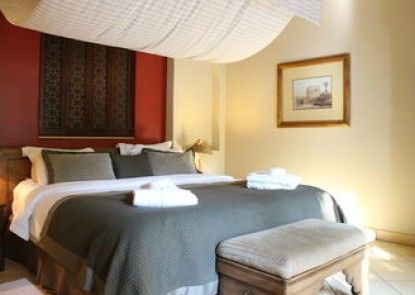 Lombardy Boutique Hotel & Conference Centre