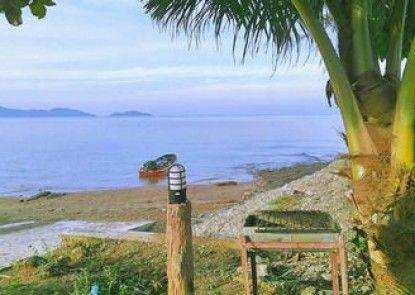 Lomtalay Resort Trat