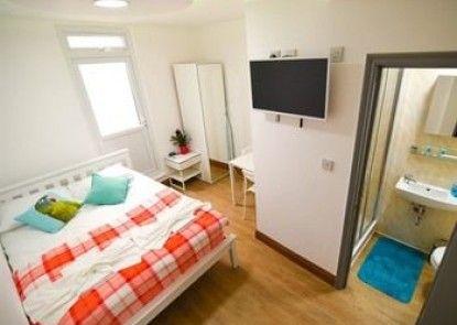London Suites