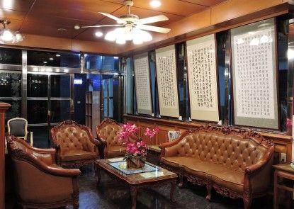 Longchi Hotel