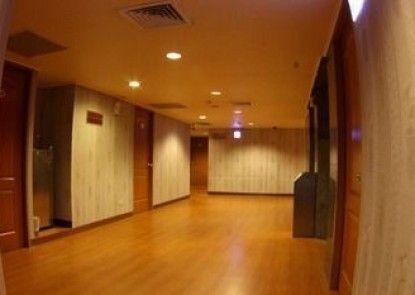 Long Siang Hotel