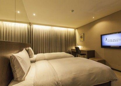 Look Hotel