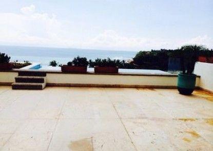 Los Veneros Beachfront Residences