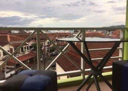Lo Scoglio Guesthouse Hotel