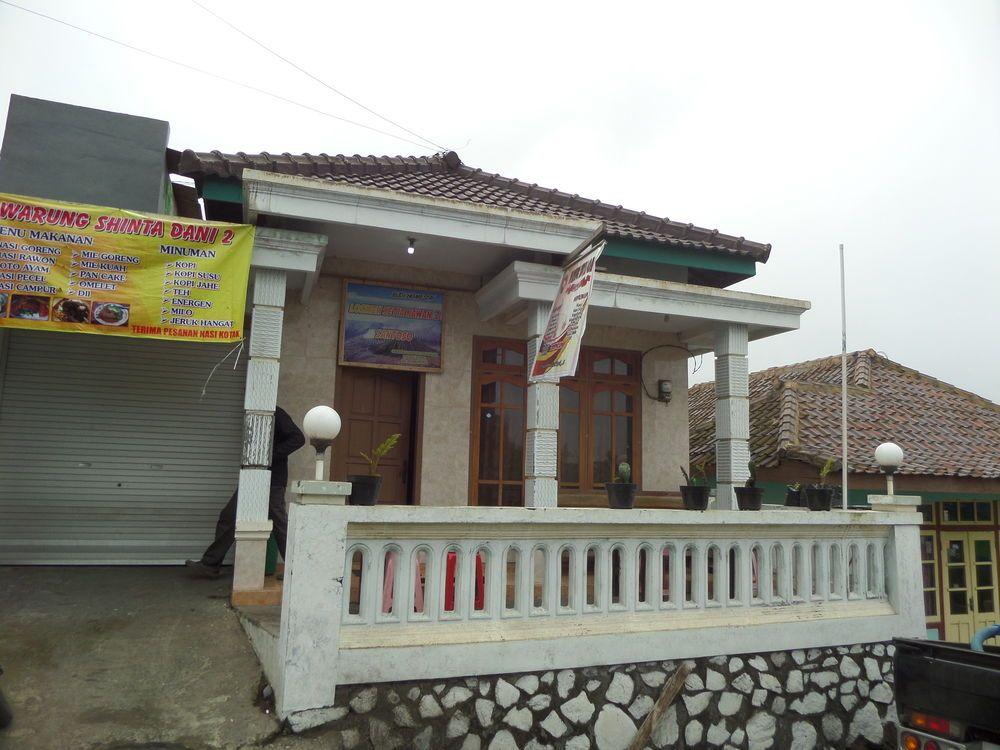 Losmen Setia Kawan 1, Probolinggo