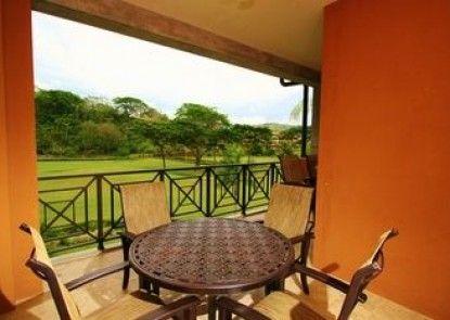 Los Suenos Resort Villas and Condos