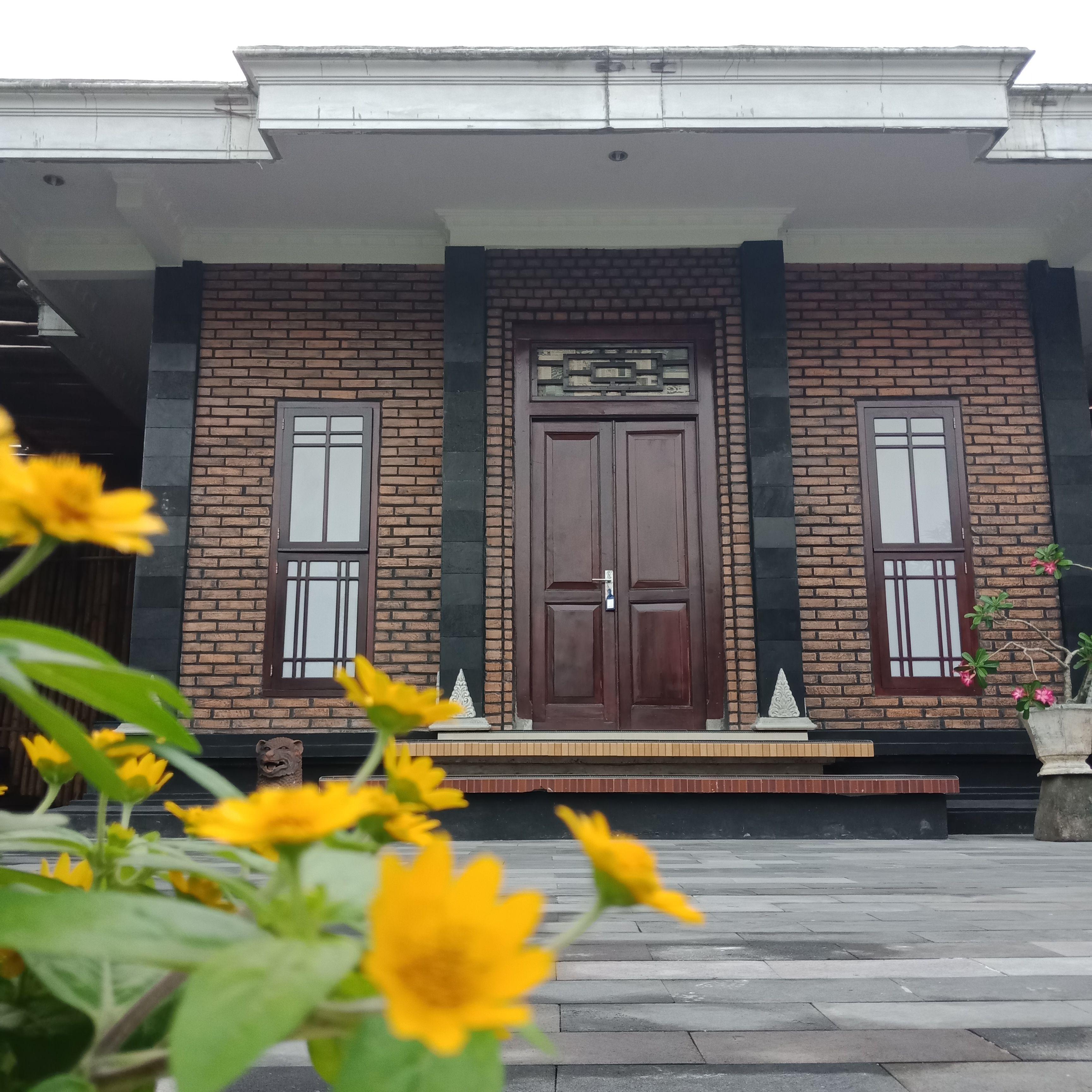 Lotus 2 Homestay, Magelang