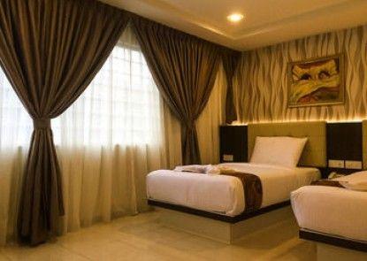 Louis Hotel