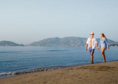 Louis Zante Beach - All Inclusive