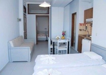 Louladakis Apartments