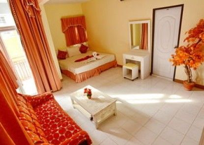Loveli Guesthouse
