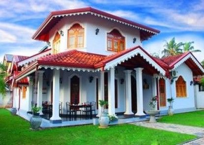Lovely Villa Negombo