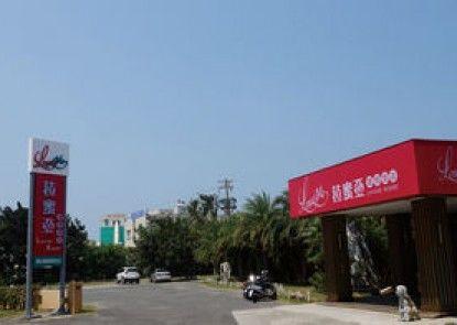 Loveme Resort