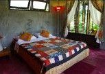 Pesan Kamar Standard Fan Room di Love Pai Home