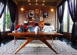 Pesan Kamar Superior Air Conditioned Room di Love Pai Home