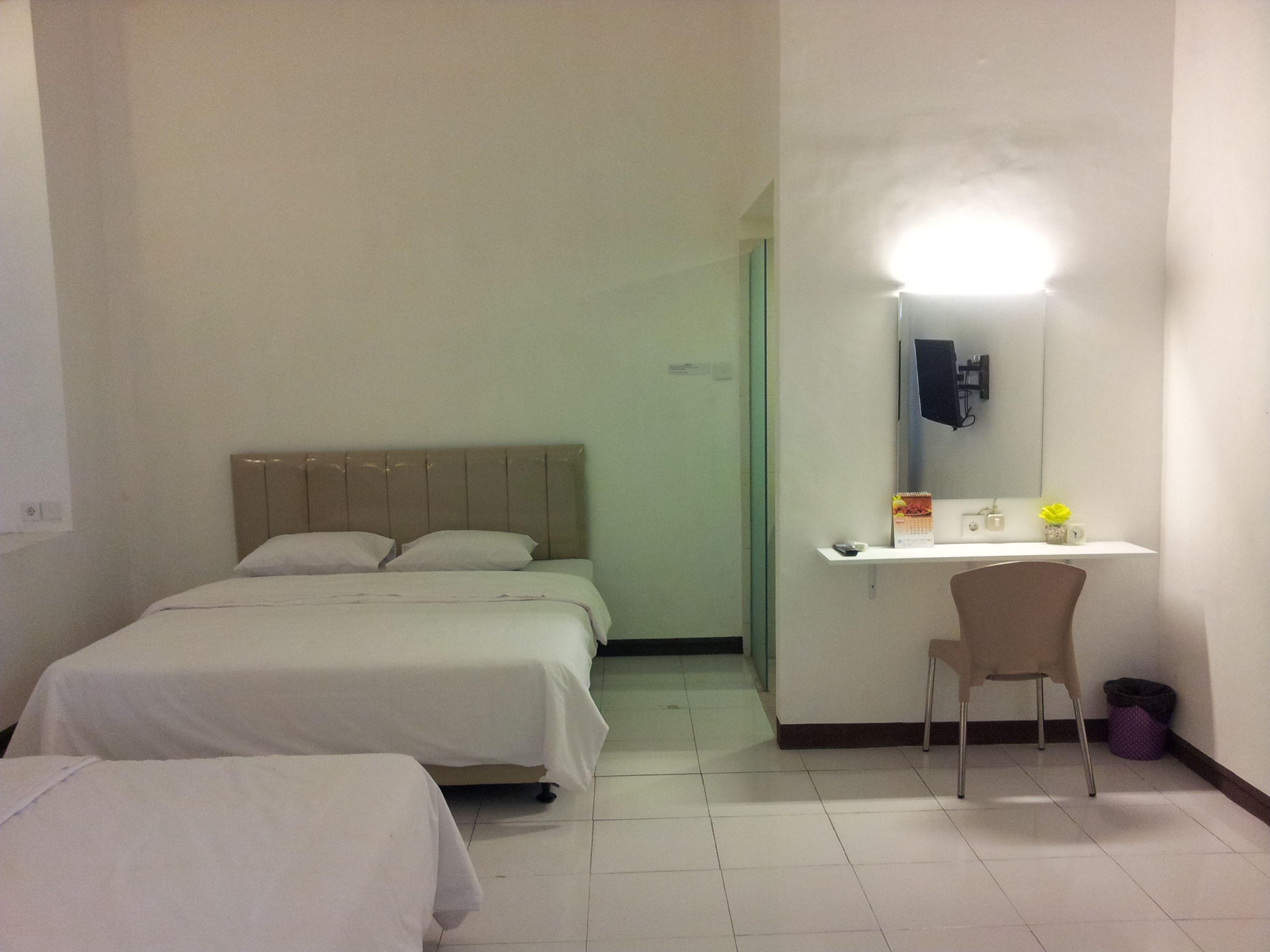 Loxy inn Surabaya, Surabaya