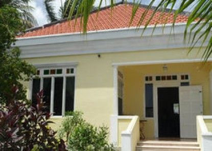 Lucille Residence C-Bay