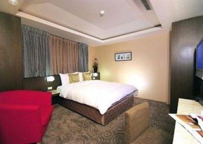 Luckynews Classic Hotel
