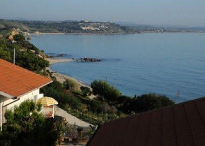 Lumia Case Vacanze - Sciacca - Apartments